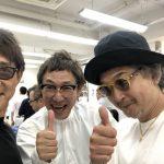 東京 青山 表参道に全国から集まる技術の勉強会!